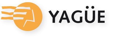 yague-logo-1579700666