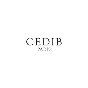 Cebid